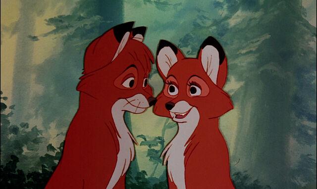 File:Fox-and-the-hound-disneyscreencaps.com-7610.jpg