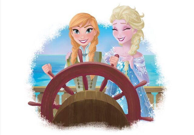 File:Frozen Storybook 8.jpg