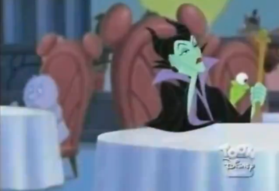 File:Halloween-with-Hades-8.png