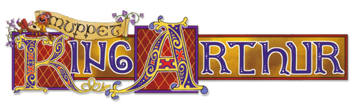 File:Muppetkingarthur-logo.png