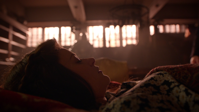 File:Once Upon a Time - 5x19 - Sisters - Sleeping Belle.png