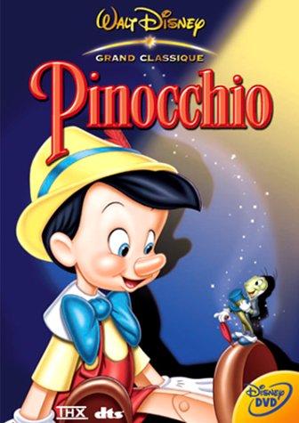File:Pinocchio fr dvd 2003.jpg