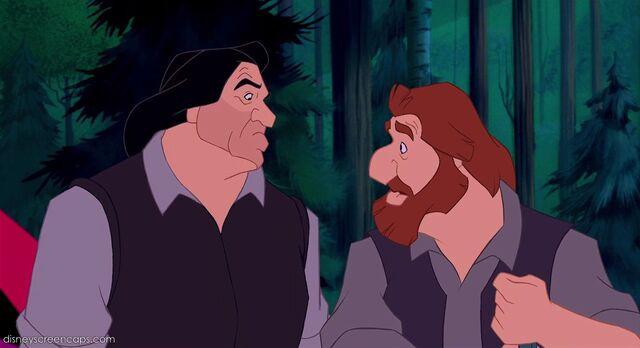 File:Pocahontas-disneyscreencaps.com-2817.jpg