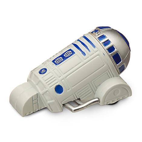 File:R2-D2 Die Cast Disney Racer - Star Wars.jpg
