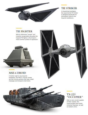 File:Rogue-One-Imperial-Pamphlet-12.jpg