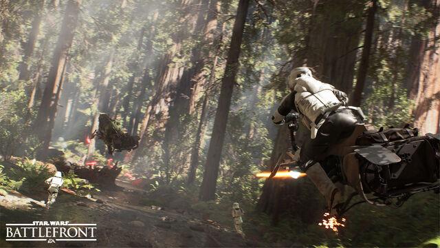File:SW Battlefront 02.jpeg