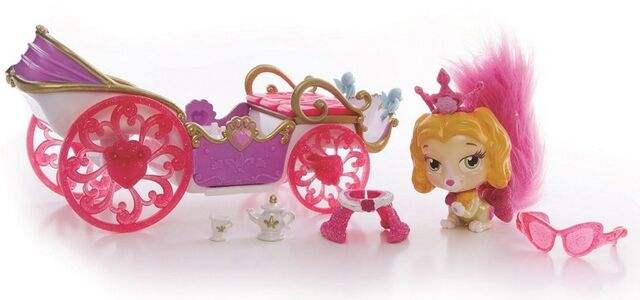 File:Teacup Playset.jpg