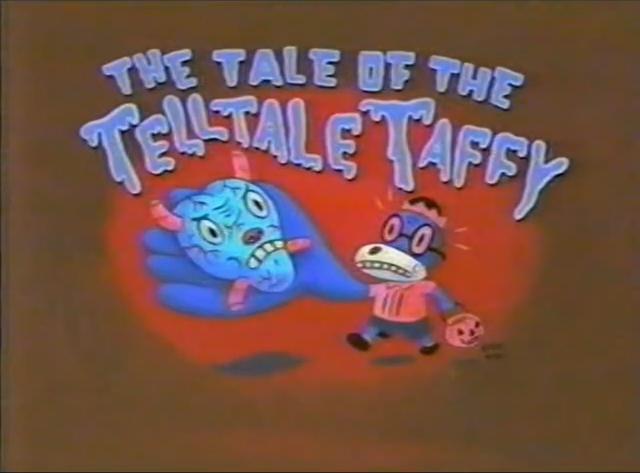 File:TellTaleTaffy.png