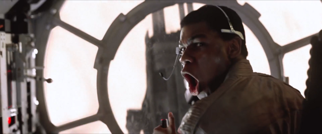 File:The-Force-Awakens-145.png