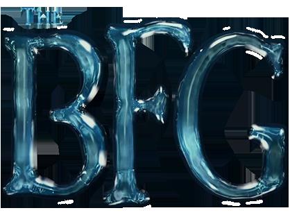File:The BFG Logo Transparent.png