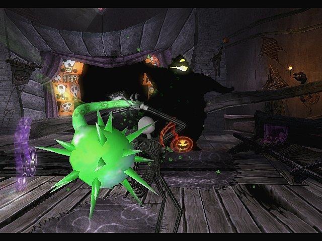File:-Tim-Burtons-The-Nightmare-Before-Christmas-Oogies-Revenge-Xbox- .jpg
