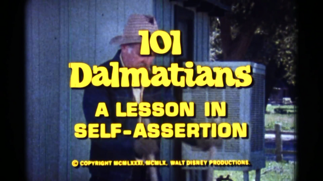 File:101 self asserting.png