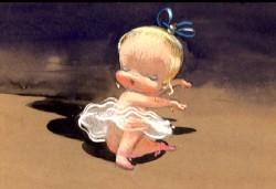 File:BabyBallet (12).jpg