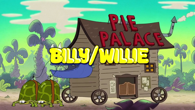 File:Billy Willie.png