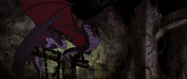 File:Black-cauldron-disneyscreencaps com-2778.jpg