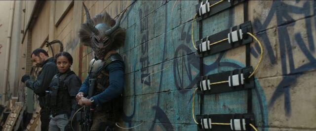 File:Black Panther (film) 24.jpg