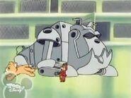 CNIrobotdogs320