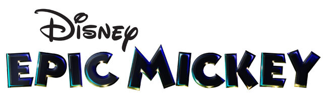 File:DEM logo.jpg