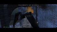 Diaval Dragon Concept 1