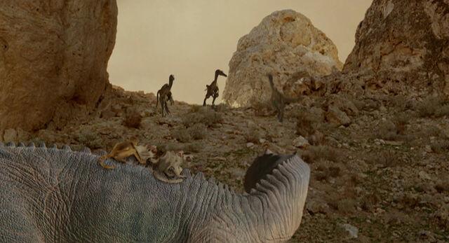 File:Dinosaur-disneyscreencaps com-2759.jpg