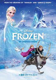 Frozen-Poster-3