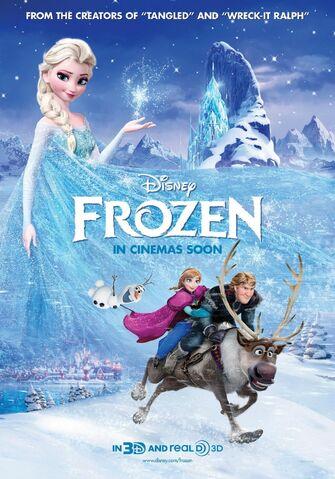 File:Frozen-Poster-3.jpg