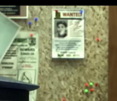 File:Hans in big hero 6 trailer.jpg