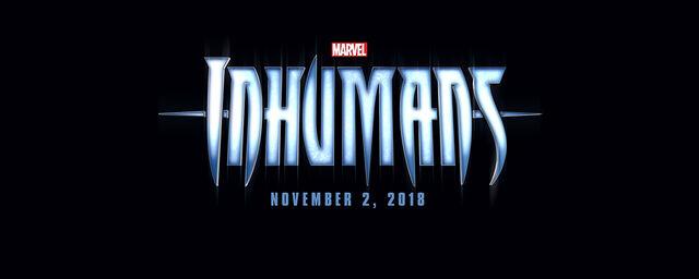 File:Inhumans Logo.jpg