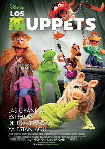 File:Losmuppets-latinoposter.jpg