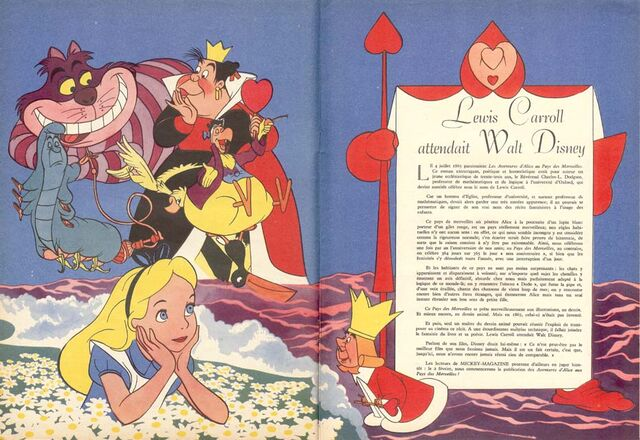 File:Mickey magazine 65 french pg 10-11 640.jpg