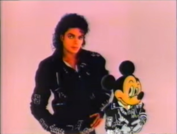 File:Mickey with Michael Jackson.jpg
