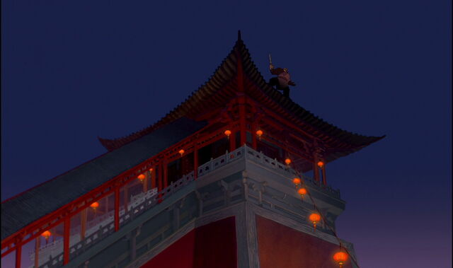 File:Mulan-disneyscreencaps.com-8224.jpg