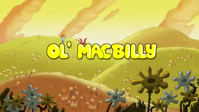 File:Ol MacBilly.png