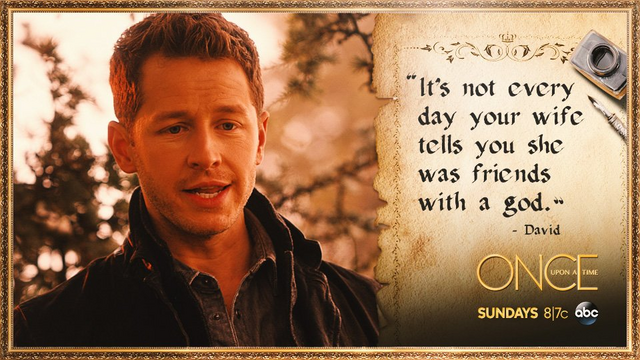 File:Once Upon a Time - 5x13 - Labor of Love - David Nolan - Quote.png