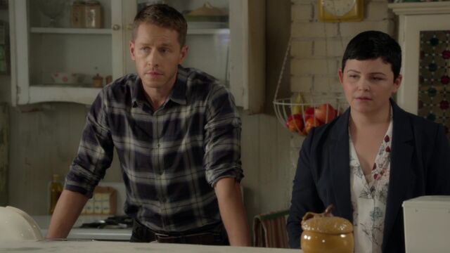 File:Once Upon a Time - 6x05 - Street Rats - Snow and David.jpg