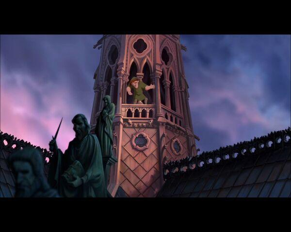 File:Out There - Quasimodo - 29.jpg