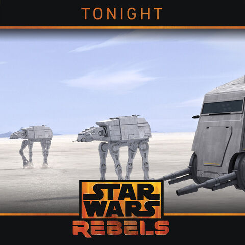File:Relics of the Old Republic Tonight.jpg