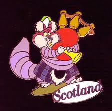 File:Scotland.jpg