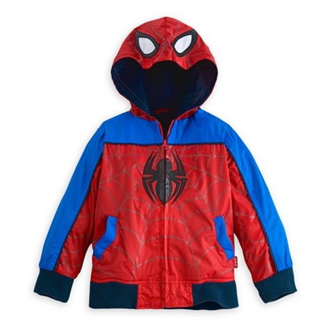 File:Spider-Man Lightweight Jacket for Boys.jpg