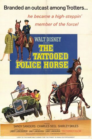 File:The-tattooed-police-horse-movie-poster-1964-1020249442.jpg