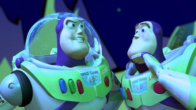 File:Toy-story2-disneyscreencaps.com-5069.jpg
