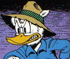 File:Young Glomgold.jpg