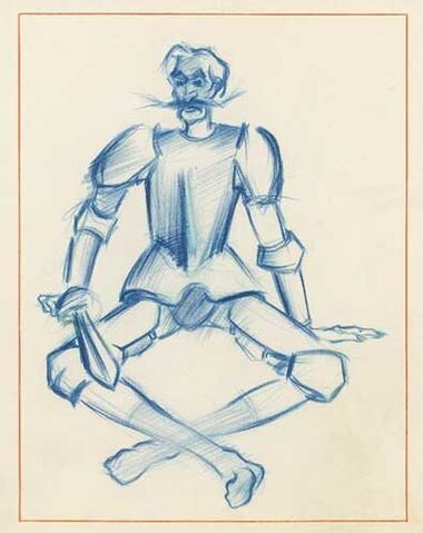 File:5126.Quixote-11.jpg-500x0.jpg