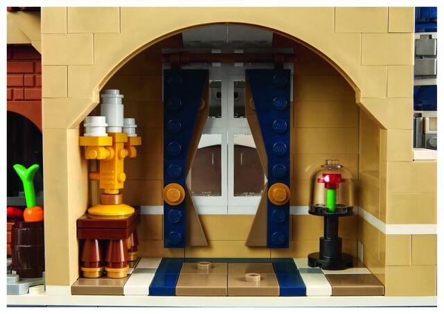 File:Disney Castle Lego Playset 11.jpg