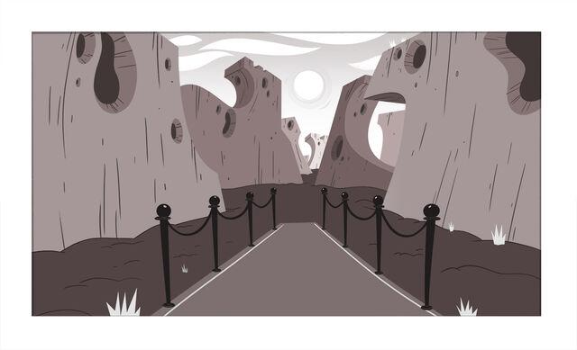 File:Goblin Dogs concept 5.jpg