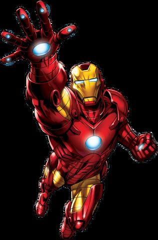 File:Iron Man AA Render.png