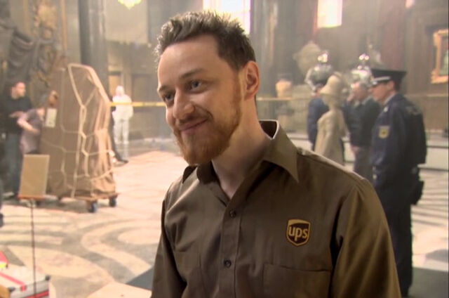 File:James McAvoy in MMW.jpg