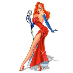 Jessica rabbit.png