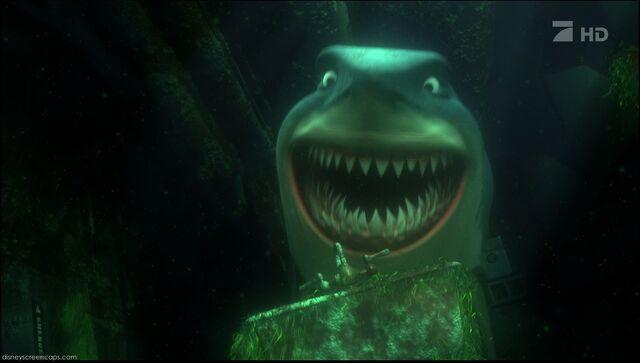 File:Nemo-disneyscreencaps.com-2013.jpg