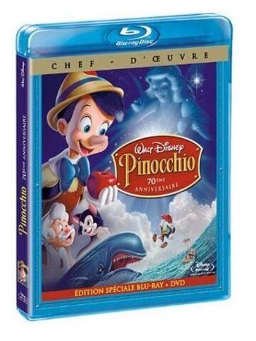 File:Pinocchio fr bluray 2009-2.JPG